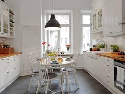 very small galley kitchen ideas kitchen gally kitchen 00028 gally kitchen tips and tricks