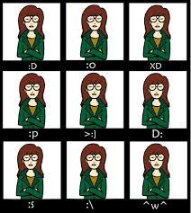 Daria Meme - xxxsk8trxxx images an awesome use for a meme hd wallpaper and