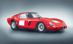 250 gto 1962 price 250gto sets 38m auction price record at quail lodge