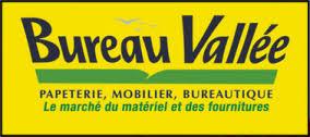 logo bureau vallee bureau vallée morlaix à martin des chs 29600 avec offres
