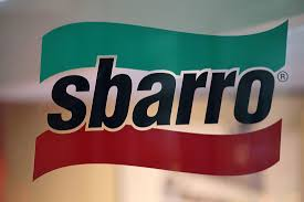 spirit halloween stores 2015 9 things you might not know about sbarro pizza mental floss