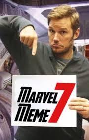 Meme Marvel - marvel meme 7 c a m wattpad