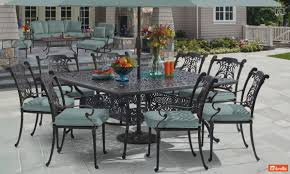 furniture outdoor furniture by fortunoff backyard designs
