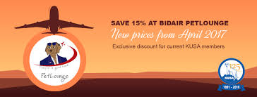 bid air new prices for flying with bidair petlounge