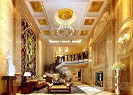 rich living room fionaandersenphotography com
