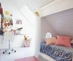 12 ideas for attic kids u0027 rooms attic rooms attic and room