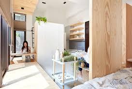 one room apartment design 50 small studio apartment design ideas 2019 modern tiny
