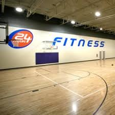 24 hour fitness arcadia 85 photos 392 reviews gyms 125 n