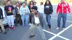 dance tutorial whip nae nae nae nae dance free music download