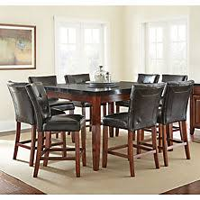 Pub Table And Chairs Set Dining Tables U0026 Sets Sam U0027s Club