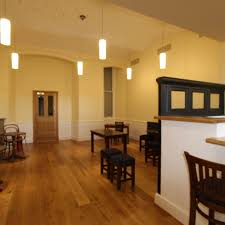 balliol college oxford kitchen and bar remodelling beard