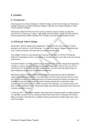 wake forest sbac budget proposal template onr yip proposal