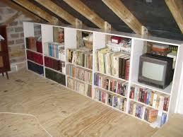 lovely attic lift 13 garage attic storage ideas charming garage