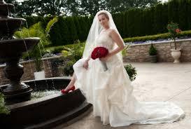 Wedding Photographers Nj Nj Wedding Photographers Wedding Photographers Nj