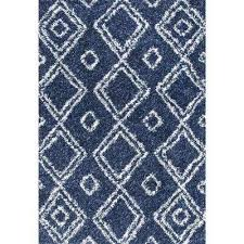 Grey And Blue Area Rugs Blue Area Rugs Rugs The Home Depot