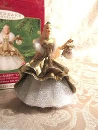 2205 hallmark keepsake celebration ornament with original