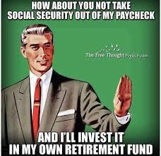 Tax Refund Meme - 15 best your tax refund images on pinterest tax refund