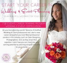 wedding planning career wedding planning classes atlanta wedding planner wedding flowers