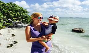family getaway at sundial resort in sanibel island fl traveling