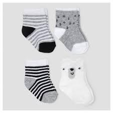 target kids shoes black friday socks u0026 shoes baby boy clothing target