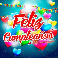 imagenes ke digan feliz cumpleanos postales gratis que digan feliz cumpleaños para facebook flickr