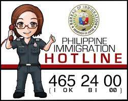 clipart bureau philipines clipart immigrant pencil and in color philipines