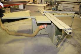 Sliding Table Saw For Sale Table Saws Machinery For Sale Cantek P400e 3axis Sliding Table