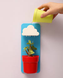 online get cheap plastic flower pot wall mount aliexpress com