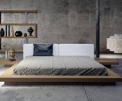 How To Make A Modern Platform Bed For Under 100 Platform Beds by Best Mattress For Platform Beds What To Look For
