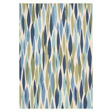 11 best rugs images on pinterest rugs bedrooms and patterns
