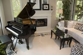 50 elegant living rooms beautiful decorating designs u0026 ideas