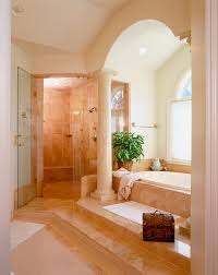 Elegant Bathroom Vanities by Custom Bathroom Vanity Tops Paso Robles California Countertops