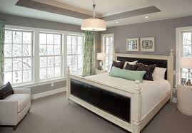 id d o chambre adulte winsome idee deco chambre adulte id es de d coration in