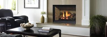 awesome continental fireplace suzannawinter com