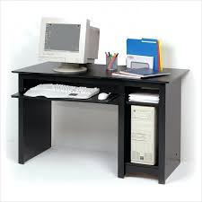 compact computer desk wood small computer desk small dark wood computer desk amazing wooden