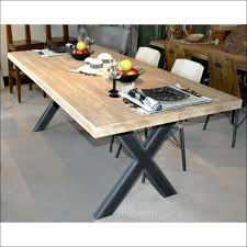 5 foot round table 5 foot dining table round 5 foot stone wash dining table 5 foot