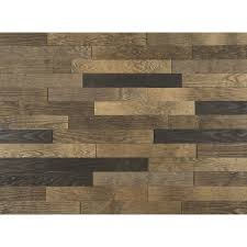 flooring reclaimed wood wallpaper paneling for walls peel and