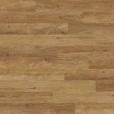 Shaw Laminate Flooring Versalock Shaw Laminate Floor S Unique Flooring System In Laminate Flooring