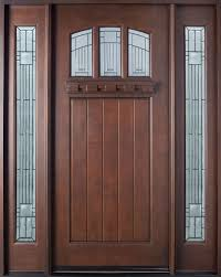 Prehung Doors Menards by Exterior Doors Denver Home Design Ideas