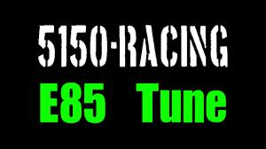 evo mitsubishi logo e85 evo x first run 5150 racing 2014 mitsubishi lancer