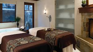 Rub Maps San Jose by Vail Spa Massage U0026 Body Treatments Four Seasons Resort