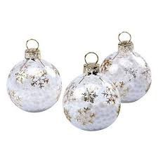 6 x gold christmas xmas bauble place card holder photo holders
