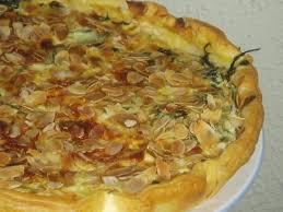 comment cuisiner des feuilles de blettes recette de tarte aux feuilles de blettes la recette facile