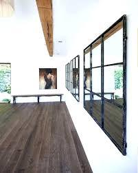 best home interior decorative window frames interior decorative window frames interior