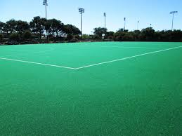 Astro Turf | synthetic turf products astroturf