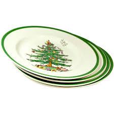 56 dinner plate sets lenox 8 dinner plate
