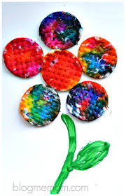 spring craft ideas for kids image collections craft design ideas