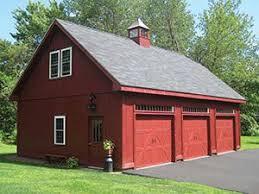 Shop Plans With Loft by 25 Best Barn Garage Ideas On Pinterest Barn Shop Pole Barn