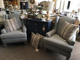 Homeroom Furniture Kansas City by Fort Wayne Furniture Store Full Size Of Chic Furniture Stores In