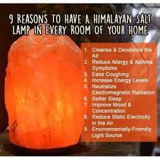 the best himalayan salt l salt rock light 100 images rock l benefits intended to motivate